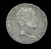 Lot 1875