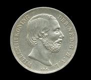Lot 1877